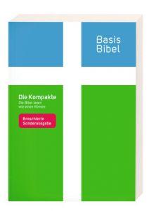 BasisBibel. Die Kompakte. Broschierte Sonderausgabe (5er-Pack)  9783438009135