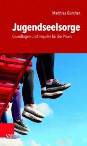 Cover Jugendseelsorge 9783525717486