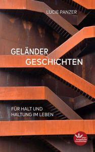 9783948882082 Geländer Geschichten