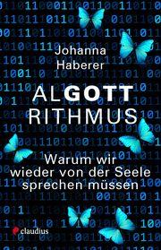 AlGOTTrithmus Haberer, Johanna 9783532628614