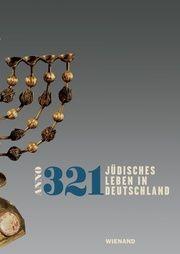 Anno 321 Jürgen Wilhelm/Thomas Otten 9783868326253