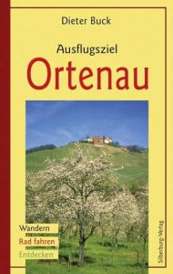 Ausflugsziel Ortenau Buck, Dieter 9783874078726