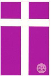 BasisBibel. Lukas und Psalmen - Leseprobe Deutsche Bibelgesellschaft 9783438009319