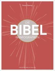 Die Bibel Sawrey, Karen 9783954162697