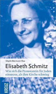 Elisabeth Schmitz Biermann-Rau, Sibylle 9783946905042
