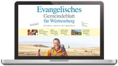 Ansichtsexemplar EvG-ePaper