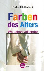 Farben des Alters E-book