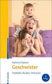 Geschwister Kasten, Hartmut 9783497029907