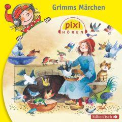Grimms Märchen  9783867428286