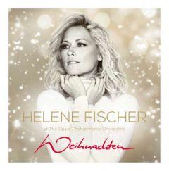 Helene Fischer: Weihnachten DCD