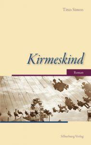 Kirmeskind Simon, Titus 9783842513440