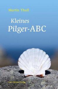 Kleines Pilger-ABC