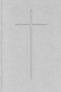 Lektionar Vereinigte Evangelisch-Lutherischen Kirche Deutschlands (VELKD)/Union  9783374055876
