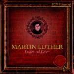 Lieder und Leben (4 CDs)