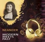 Neander: Modern Meets Past            CD