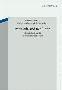 Patristik und Resilienz