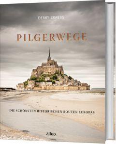 Pilgerwege  9783863342166