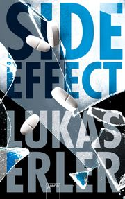 Side Effect Erler, Lukas 9783401604565
