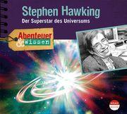 Stephen Hawking Beck, Urike 9783963460081