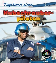 Tagebuch eines Hubschrauberpiloten Royston, Angela 9789461754929