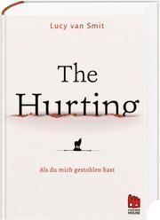 The Hurting van Smit, Lucy 9783551521125