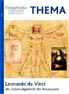 Thema Leonardo da Vinci