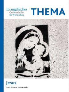 THEMA: Jesus