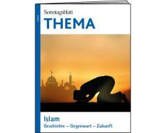 Thema Der Islam
