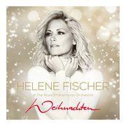 Weihnachten Fischer, Helene/The Royal Philharmonic Orchestra 0602547578709