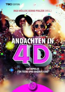 Cover Andachten in 4D