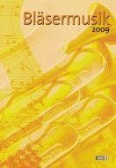 Cover Bläsermusik 2009