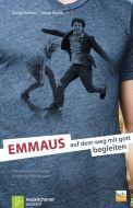 Cover EMMAUS auf dem Weg mit Gott begleiten