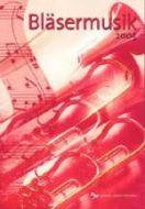 Cover Bläsermusik 2005