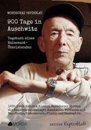 900 Tage in Auschwitz