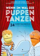 Cover Wenn im Wal die Puppen tanzen 9783866872004