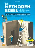 Die Methodenbibel 9783866872578