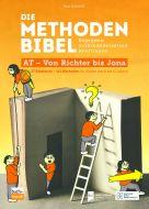 9783866872981 Die Methodenbibel AT – Von Richter bis Jona