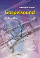 Gospelsound für Blechbläser 1