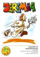 Cover KiBiWo Jeremia