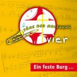 Töne der Hoffnung 4 CD