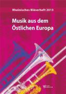 Musik aus dem östlichen Europa