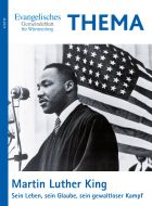 Thema Martin Luther King