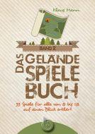 Das Geländespielebuch 2 Hüggen, Frank 9783870925659