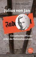 Julius von Jan Stährmann, Martin 9783945369999