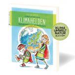 Klimahelden Schott, Hanna 9783862560981