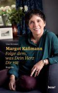 Margot Käßmann Birnstein, Uwe 9783963400001