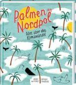 Palmen am Nordpol ter Horst, Marc 9783522305570