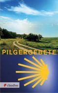 Pilgergebete Heide Warkentin 9783532624517