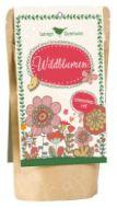 Saatvogel Blumenwiese Wildblumen 'Schmetterlingstreff'  4250222948000