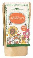 Wildblumen 'Bienentreff'